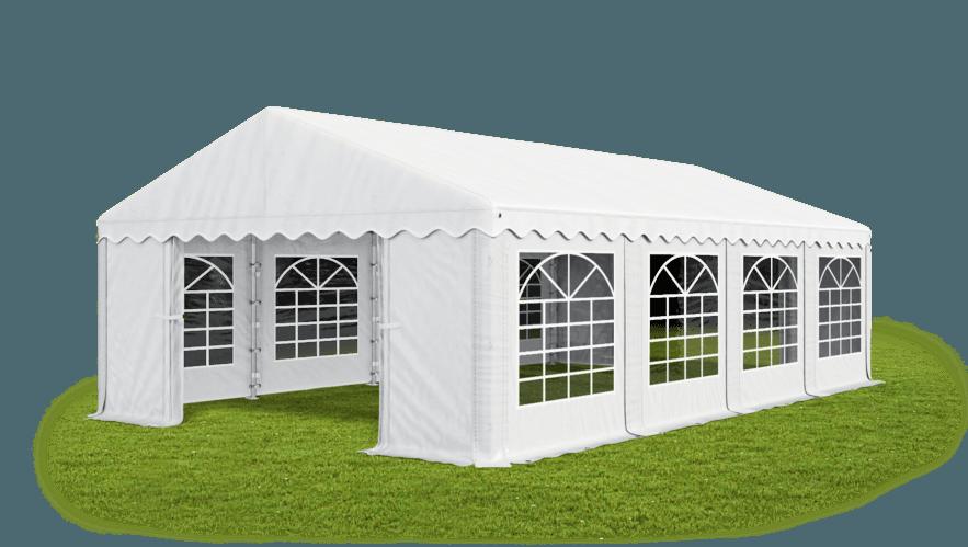 Парти палатка PE