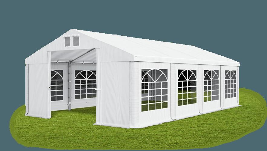 Парти палатка PVC